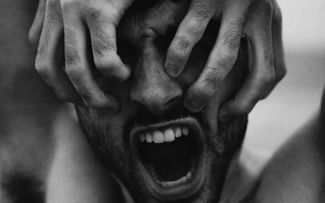 Symptoms of Adult ADHD