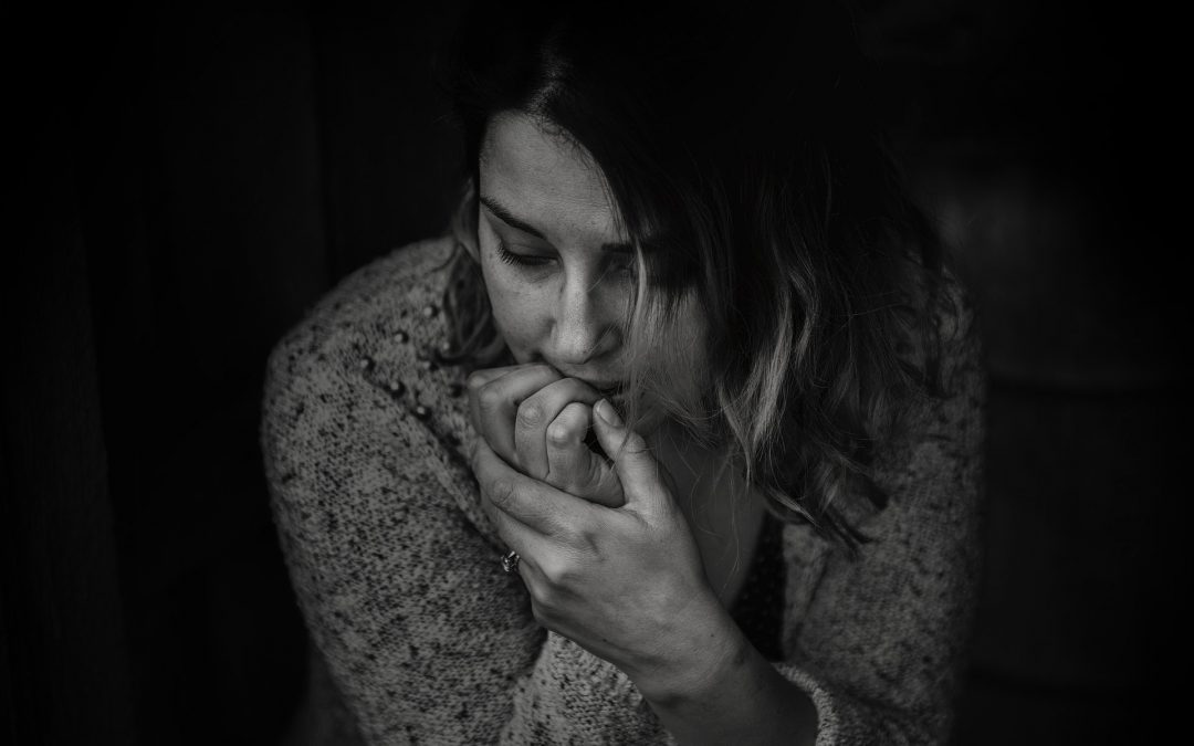 Counselor Burnout and Prevention
