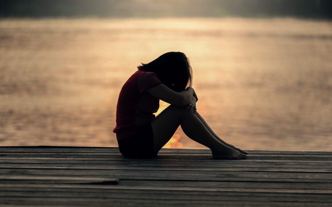 What is Seasonal Affective Disorder (SAD)?